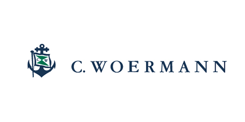 C. Woermann GmbH & Co