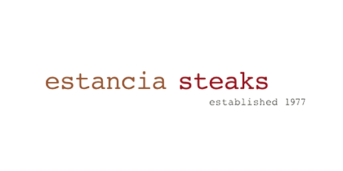 estancia steak
