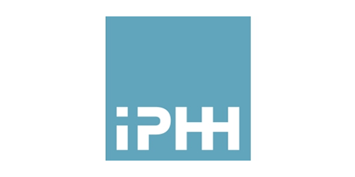 IPHH Internet Port Hamburg GmbH